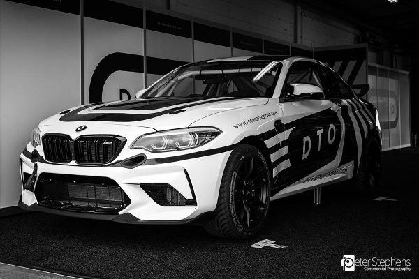 DTO-at-Silverstone---PJSPhotography---2nd-July-2020---DSC_1594-BW