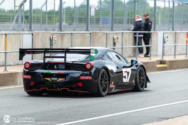 DTO-at-Silverstone---PJSPhotography---2nd-July-2020---DSC_2031
