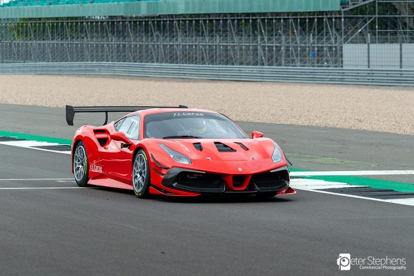 DTO-at-Silverstone---PJSPhotography---2nd-July-2020---DSC_2079