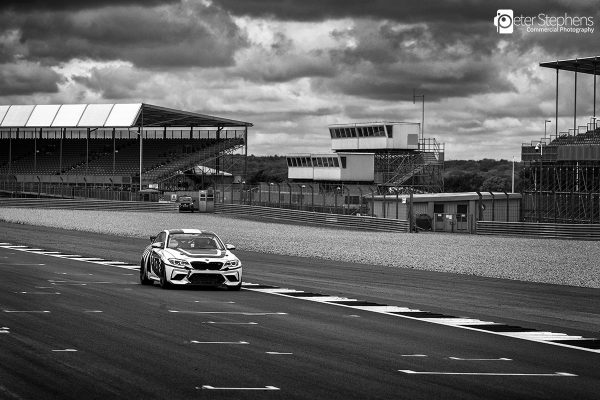 DTO-at-Silverstone---PJSPhotography---2nd-July-2020---DSC_2117-BW-2