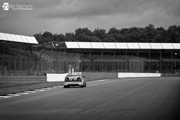 DTO-at-Silverstone---PJSPhotography---2nd-July-2020---DSC_2121-Edit-02