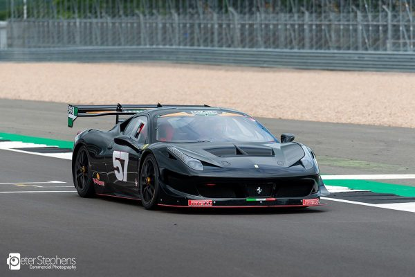 DTO-at-Silverstone---PJSPhotography---2nd-July-2020---DSC_2145