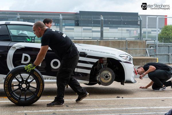 DTO-at-Silverstone---PJSPhotography---2nd-July-2020---DSC_2152