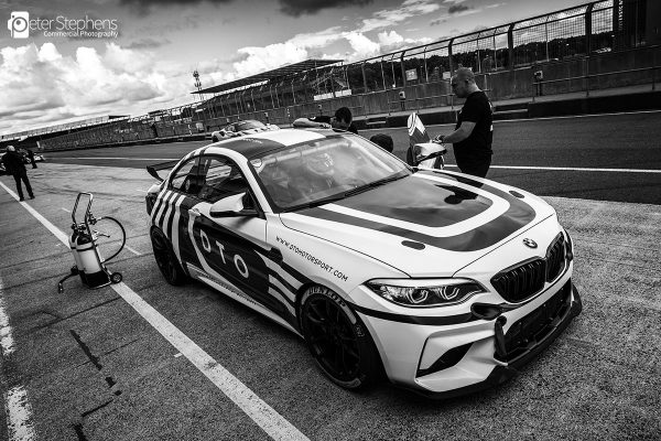 DTO-at-Silverstone---PJSPhotography---2nd-July-2020---DSC_2171-BW