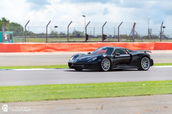 DTO-at-Silverstone---PJSPhotography---2nd-July-2020---DSC_2295
