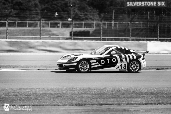 DTO-at-Silverstone---PJSPhotography---2nd-July-2020---DSC_2297-BW