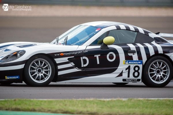 DTO-at-Silverstone---PJSPhotography---2nd-July-2020---DSC_2314