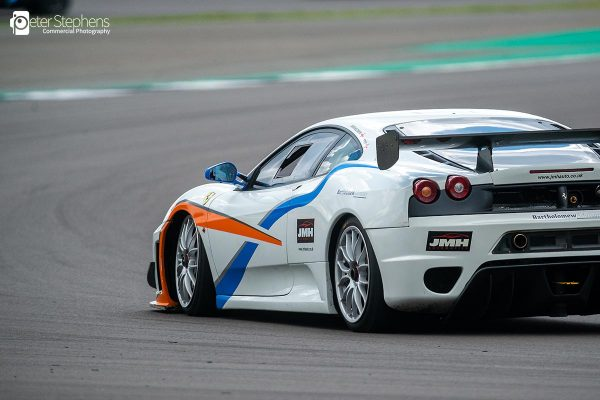 DTO-at-Silverstone---PJSPhotography---2nd-July-2020---DSC_2328