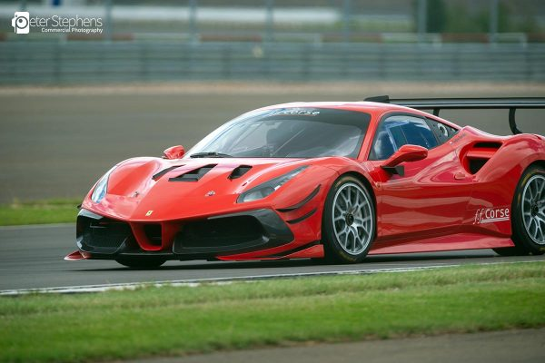 DTO-at-Silverstone---PJSPhotography---2nd-July-2020---DSC_2336