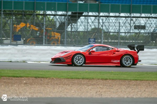 DTO-at-Silverstone---PJSPhotography---2nd-July-2020---DSC_2339
