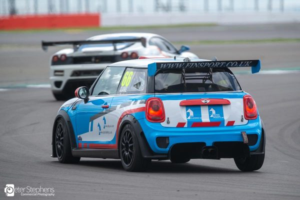 DTO-at-Silverstone---PJSPhotography---2nd-July-2020---DSC_2350