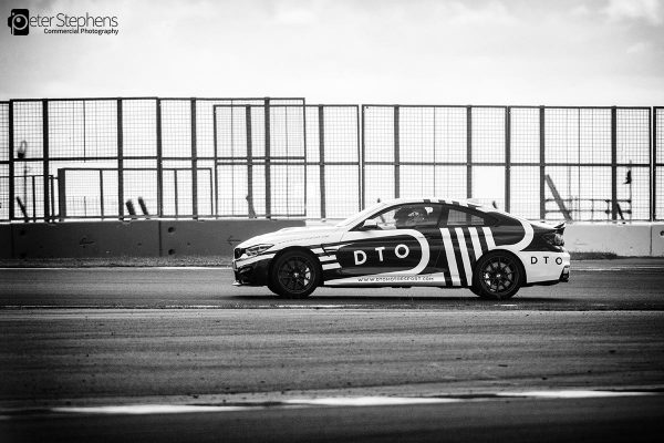 DTO-at-Silverstone---PJSPhotography---2nd-July-2020---DSC_2392-BW
