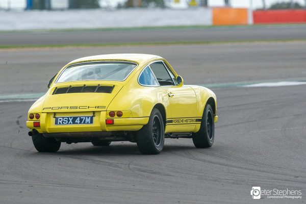 DTO-at-Silverstone---PJSPhotography---2nd-July-2020---DSC_2406