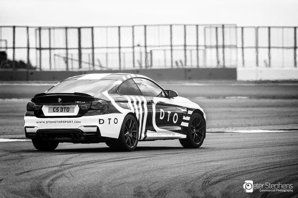 DTO-at-Silverstone---PJSPhotography---2nd-July-2020---DSC_2448-BW
