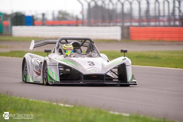 DTO-at-Silverstone---PJSPhotography---2nd-July-2020---DSC_2486