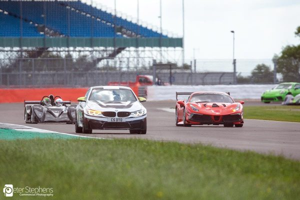 DTO-at-Silverstone---PJSPhotography---2nd-July-2020---DSC_2496