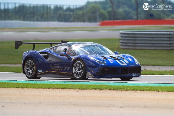 DTO-at-Silverstone---PJSPhotography---2nd-July-2020---DSC_2533