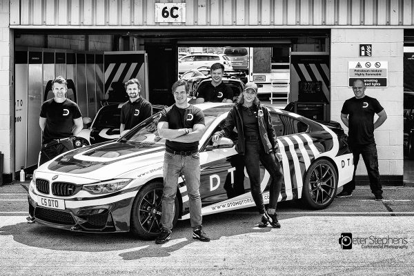 DTO-at-Silverstone---PJSPhotography---2nd-July-2020---DSC_2698-BW