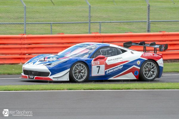 DTO-at-Silverstone---PJSPhotography---2nd-July-2020---DSC_2737