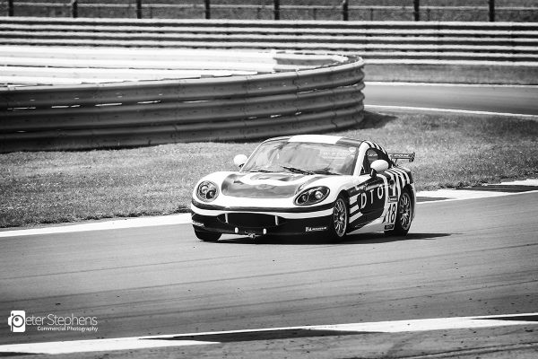 DTO-at-Silverstone---PJSPhotography---2nd-July-2020---DSC_2765-BW