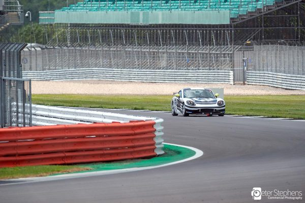 DTO-at-Silverstone---PJSPhotography---2nd-July-2020---DSC_2778