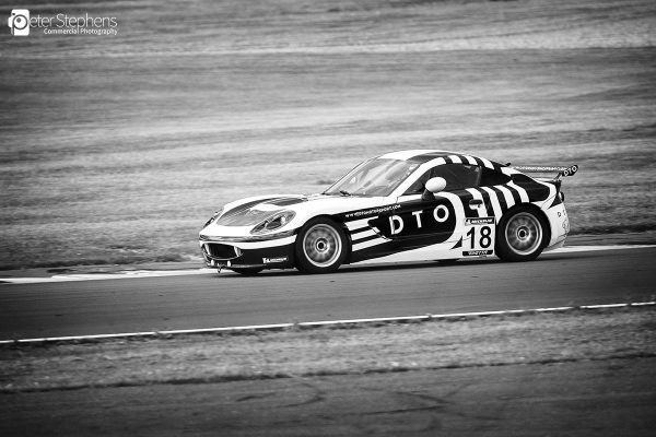DTO-at-Silverstone---PJSPhotography---2nd-July-2020---DSC_2834-BW