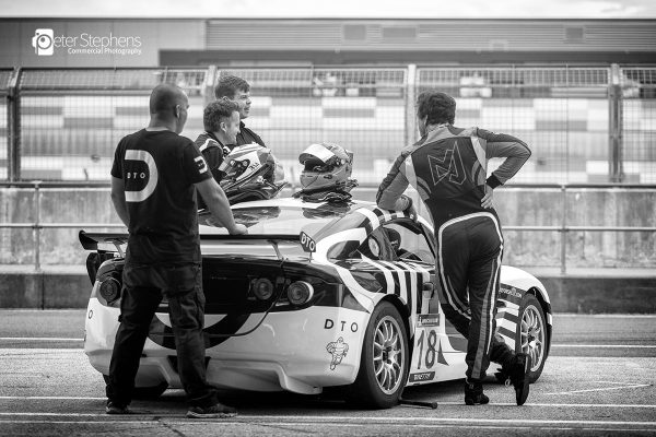 DTO-at-Silverstone---PJSPhotography---2nd-July-2020---DSC_3083-BW
